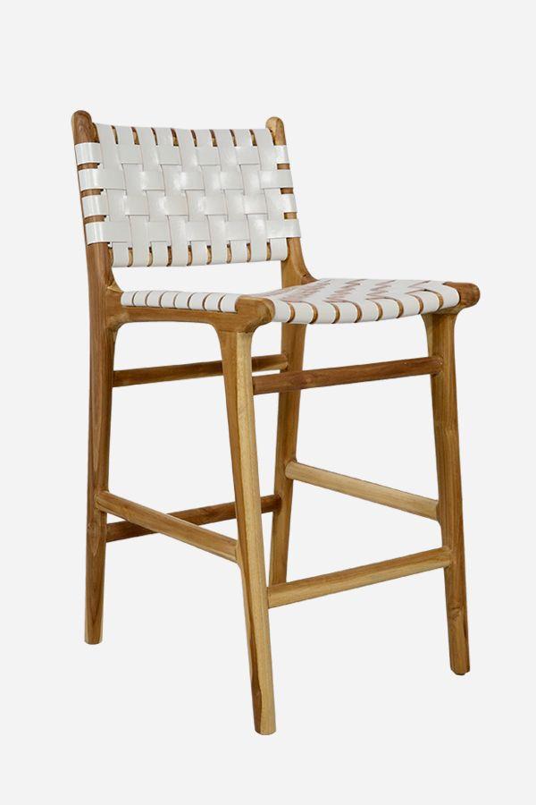Best 25 Leather bar stools ideas on Pinterest White  : 0dce1eeb1b0999d0f574800fbd3a83f5 leather bar stools bar chairs from www.pinterest.com size 600 x 900 jpeg 35kB