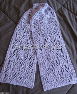 17 Best ideas about Lace Scarf on Pinterest Sewing scarves, Scarfs and Diy ...