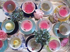 Bompass & Parr are fabulous :-): Felt Jelly, Parr Jelly, Jelly Recipes, Parties Theme, Parties Colour, Food Art, Girls Parties, Teas Parties, Bompa Parr