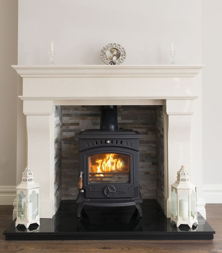 36 best stanley stoves images on pinterest stanley stove stoves
