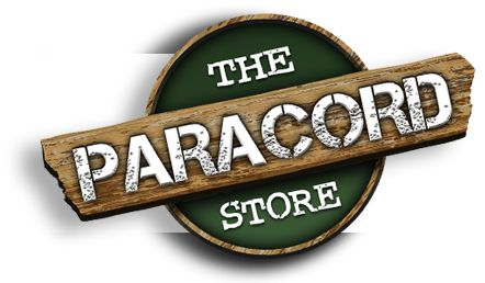 The Paracord Store: 550 Paracord, Survival Bracelets and Supplies