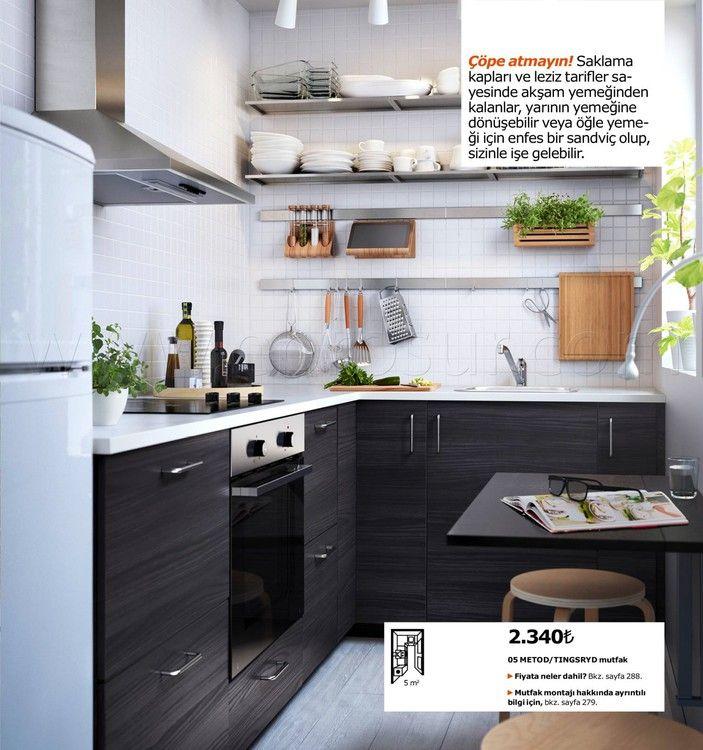 latest ikea ikea katalou hayat gzelletiren kk ayrntlar with tableau ardoise ikea. Black Bedroom Furniture Sets. Home Design Ideas