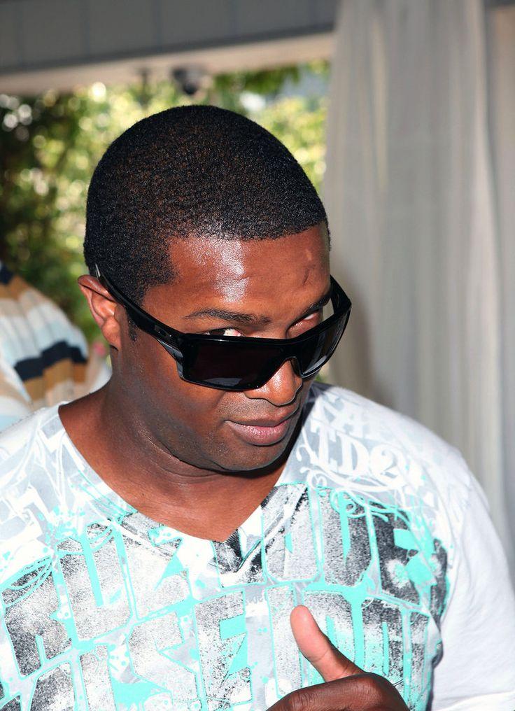 do oakley sunglasses ever go on sale  cheap oakleys,oakleys cheap oakleys,oakleys ,wholesale cheap oakleys,oakleys