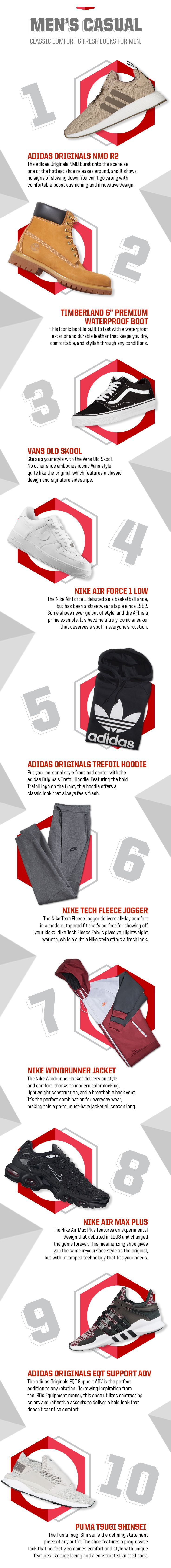 185 best looks for him images on pinterest shoe game adidas