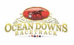 Casino at Ocean Downs - Live Horse Racing and Slots