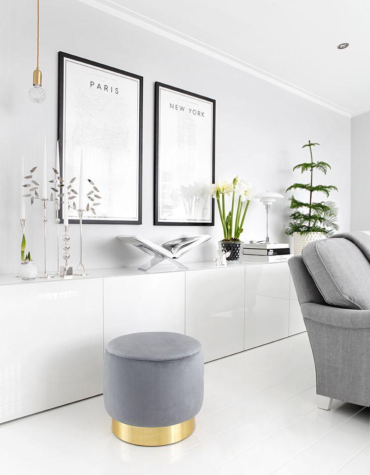 Fotowand Ideen 101 best fotowand ideen images on frames living room