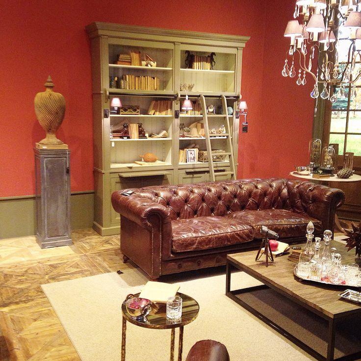 115 best maison et objet paris tendances d co images on pinterest trends furnitures and color. Black Bedroom Furniture Sets. Home Design Ideas