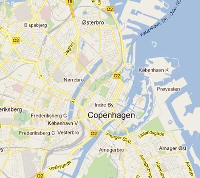Rosenborg Slot  Copenhagen's stunning Renaissance Palace dates from the early 1600s