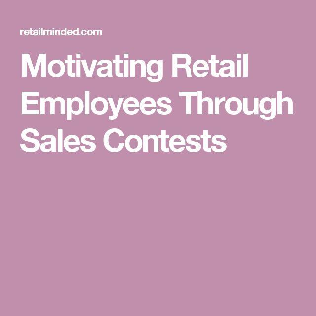 Best 25+ Retail manager ideas on Pinterest Information - retail manager job description