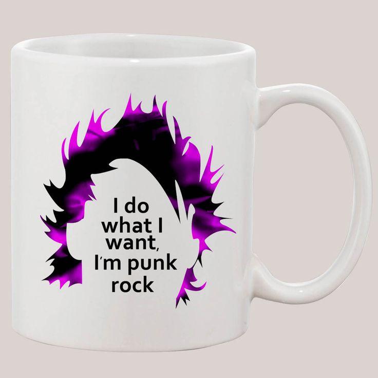 ITEM DESCRIPTION Design is printed on mug 11oz mug Material : Ceramic Color : White Dishwasher and Microwave safe Both cold and hot beverages Both cold and hot beverages Both cold and hot beverages 10