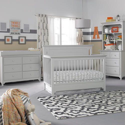 327 best Nursery Décor images on Pinterest
