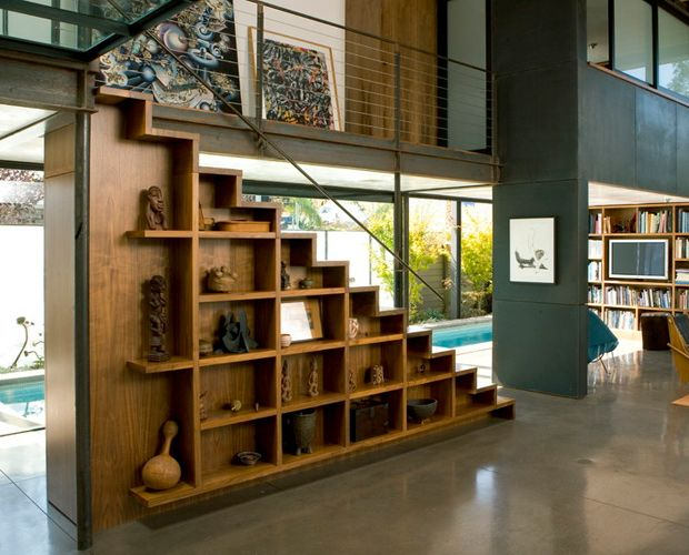 Under Stairs Shelving Unit 79 best stairway images on pinterest | stairs, staircase runner