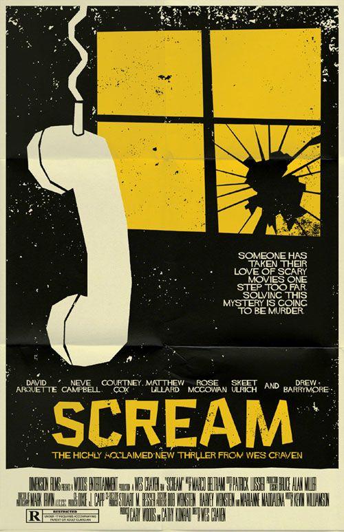 Scream (Film)