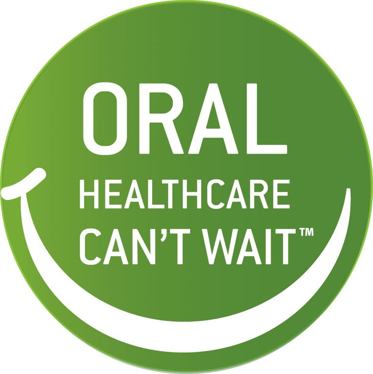 You don't have to wait. Clove Dental, your neighborhood dentist with over 40 clinics across Delhi NCR & Chandigarh tri-city area.
