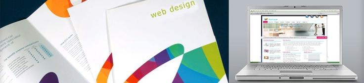 Web Application Services, Web Design Services, Tour & Travel Portal, PPC Training Services   Eworx.in