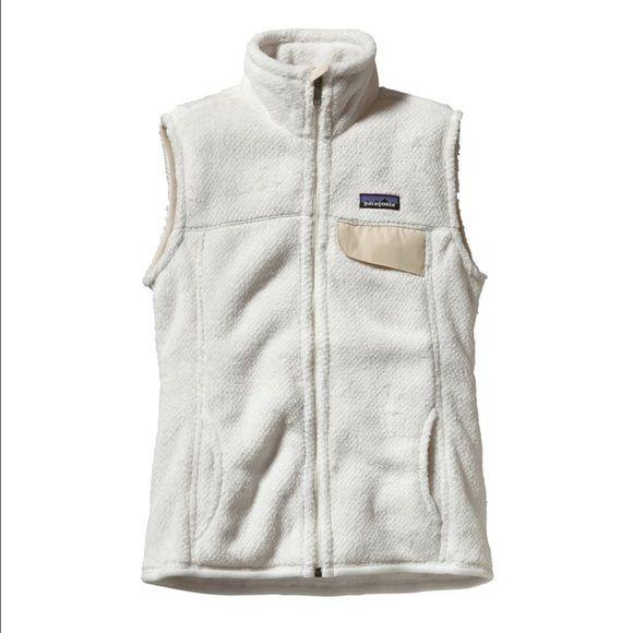 Patagonia Jackets & Coats - Sale❗Patagonia Fleece Vest