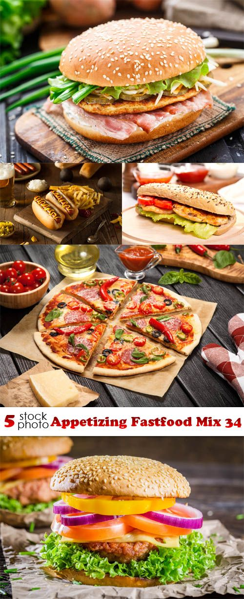 Photos appetizing fastfood mix 34 breakfast pinterest 34 and photos appetizing fastfood mix 34 breakfast pinterest 34 and photos forumfinder Images