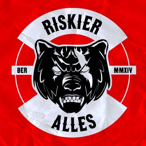 SOTD : Riskier Alles - Cro, Afrob, Teesy,Megaloh, MoTrip, Celo und Abdi, Olli Banjo, Bartek, Prinz Pi, Sido, Kida Ramadan, Uwe Ochsenknecht,...