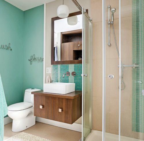 32 best Ma salle de bain fonctionnelle images on Pinterest