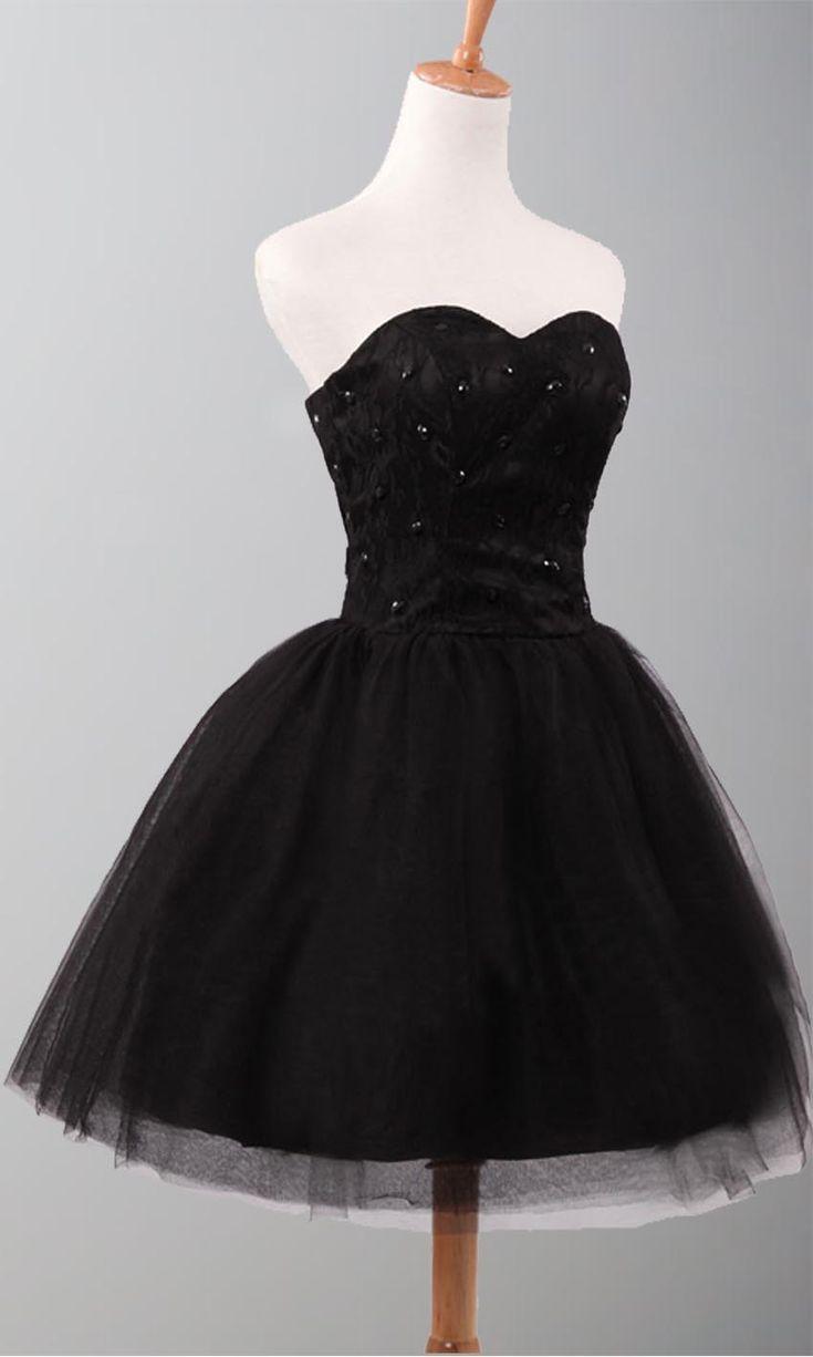 47 besten Retro vintage princess ball gown Bilder auf Pinterest ...