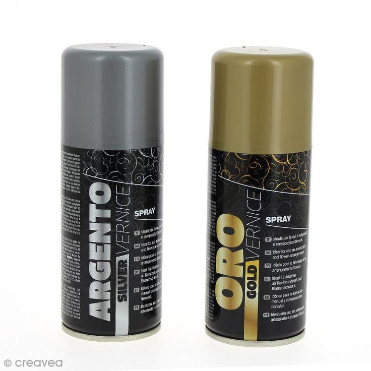 Achetez à prix mini le produit Peinture en bombe Aérosol - Livraison rapide, offerte dès 49,90 € !