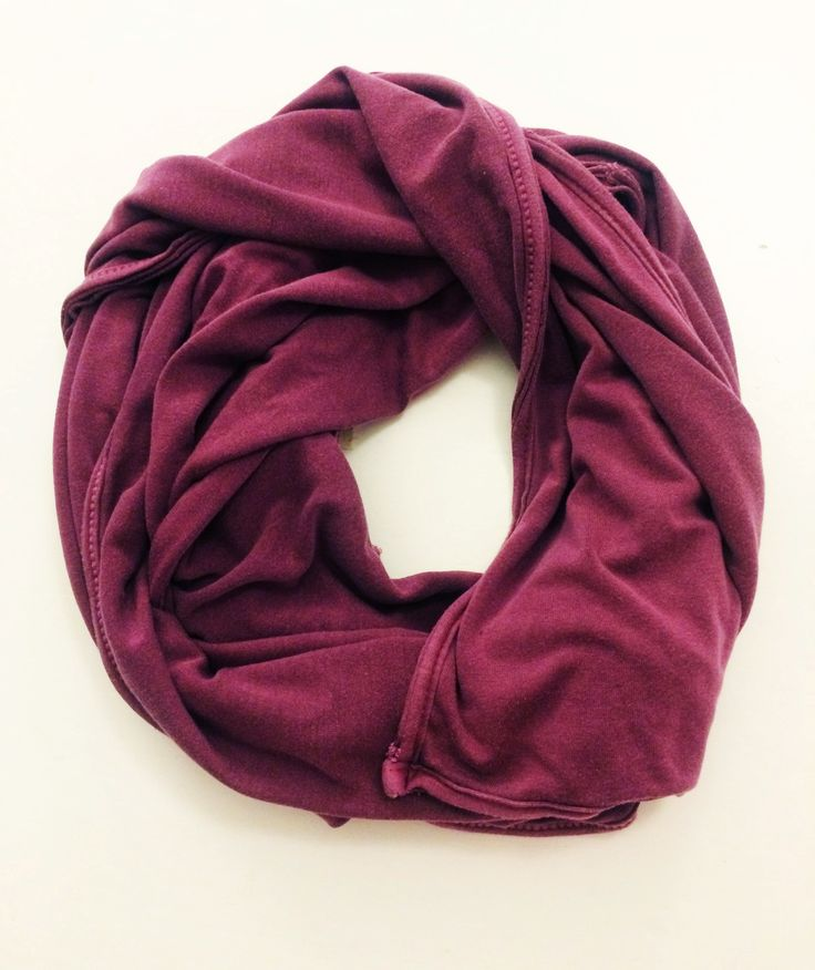 A Postcard From Brighton Sangia Purple Scarf  http://www.cove-online.com/Gifts+Accessories-Scarves+Snoods/c2_42/p1295/A-Postcard-From-Brighton-Sangria-Purple-Scarf/product_info.html