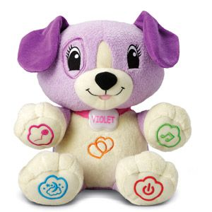 Hannah & Kinsley: Puppies Pals, Gifts Ideas, Names, Pals Violets, Scouts, Children, Baby Toys, Daughters, Products