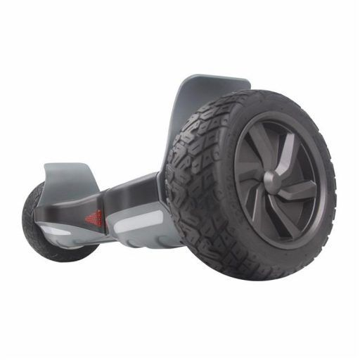 New 8.5 inch Hummer Hoverboard with Bluetooth-Black //399.99 & FREE Shipping //     #christmasideas