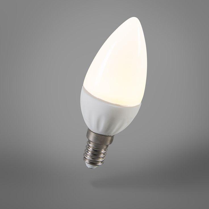43 besten LED Leuchtmittel Bilder auf Pinterest
