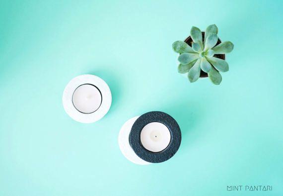 17 meilleures id es propos de salle de bain minimaliste for Mode de vie minimaliste