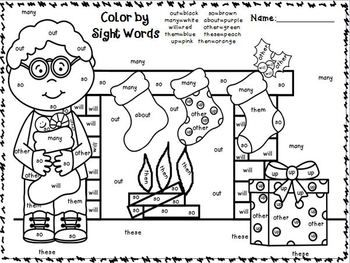 85 best Printables to color images on Pinterest