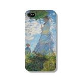 Parasol iPhone 4 Case from The Dairy www.thedairy.com.au #TheDairy