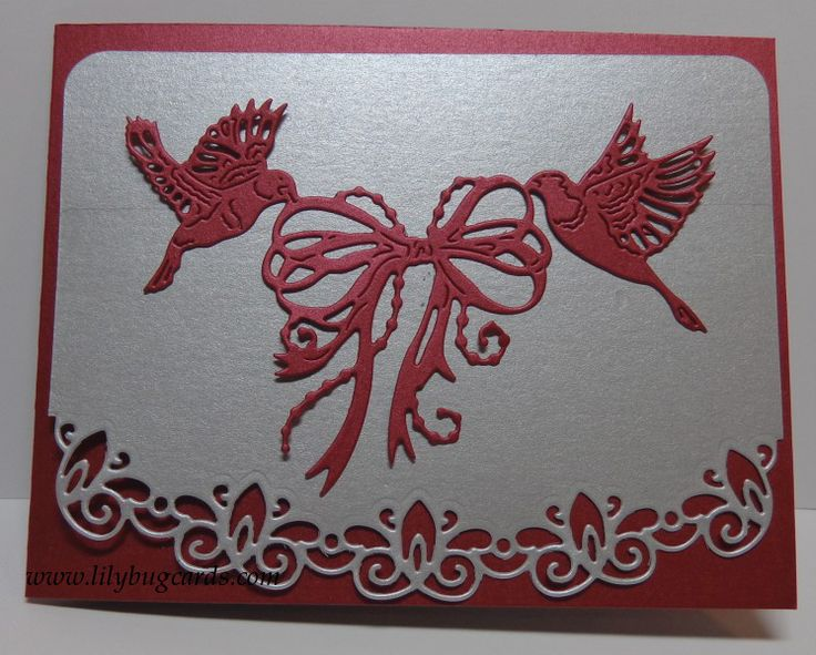This was a shower invitation done in metallics and A2 size  Details on blog