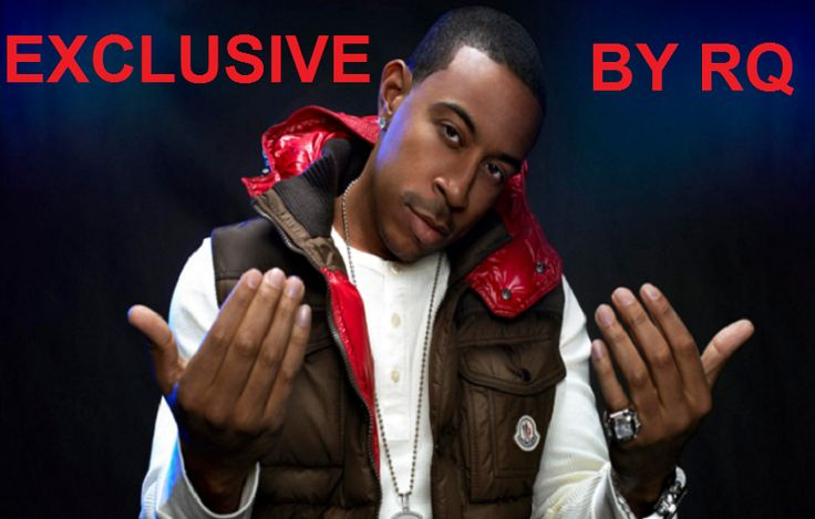EXCLUSIVE NEWS: Rapper Ludacris Allegedly RAPED Woman In Atlanta, But PAID Her Big Money To Keep Quit! [WE HAVE PROOF] - http://www.ratchetqueens.com/exclusive-news-rapper-ludacris-allegedly-raped-woman-atlanta-proof.html