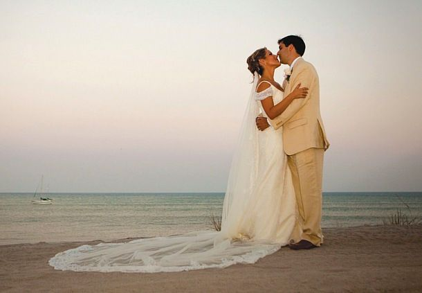 The JW Marriott Panama may be perfect for you too! http://bit.ly/1YbAy5W #lizmoorepanamaweddings @jwmariottpanam