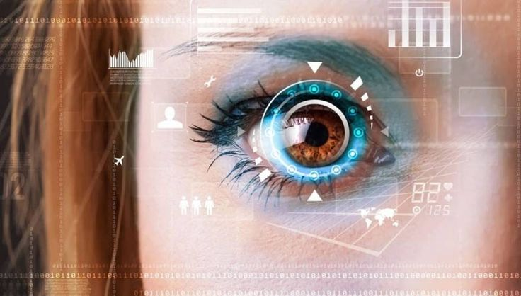 Βρετανία: Νέο χειρουργικό ρομπότ θα αφαιρεί καταρράκτες των ματιών (βίντεο)