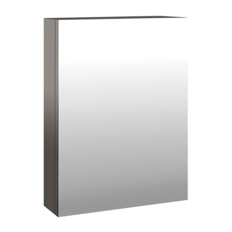 Mirrored Wall Cabinet 26 best bathrm cabinet images on pinterest | bathroom cabinets