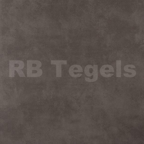 Vloertegel 80x80 cm Cementi Grigio vanaf 30 euro per m2