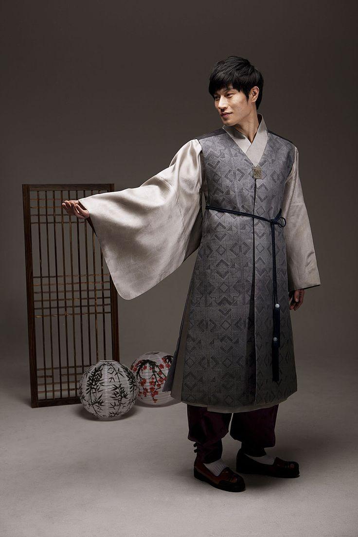 1000+ images about Modern kimono on Pinterest | Kimono ...