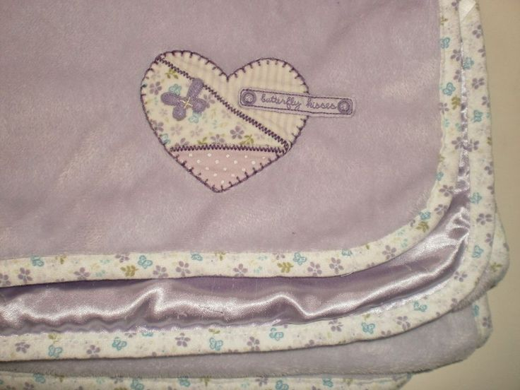19 Best Images About Carter S Baby Blankets On Pinterest