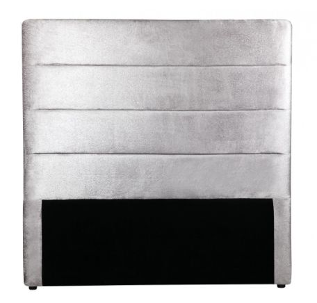 Harlow Headboard - in 2 Sizes - Complete Pad ®
