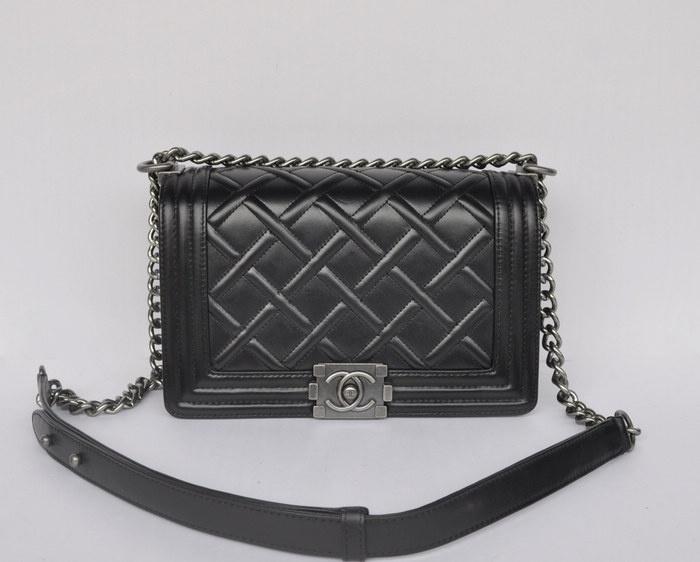9845ce3545c replica gucci shoulder handbags for men buy gucci top handles for cheap