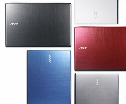 http://www.laptopuri-ieftine-noi.eu/acer-aspire-e5-575-33p6/