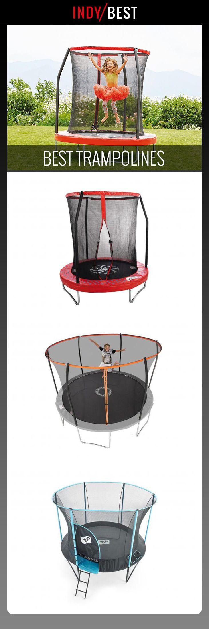 best 25 garden trampoline ideas on pinterest backyard
