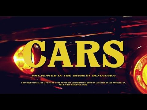 """Curren$y – """"Cars"""" [Music Video]- http://getmybuzzup.com/wp-content/uploads/2015/04/curreny2-650x343.jpg- http://getmybuzzup.com/curreny-cars-music-video/- By thedailyloud  Curren$y releases a new video in 4k definition for his track """"Cars."""" The track is from his project #EvenMoreSaturdayNIghtCarTunes. Watch the video above. The post Curren$y – """"Cars"""" [Music Video] appeared first on The Daily Loud.  …read more Let us know what you think in the...- #Curren"""