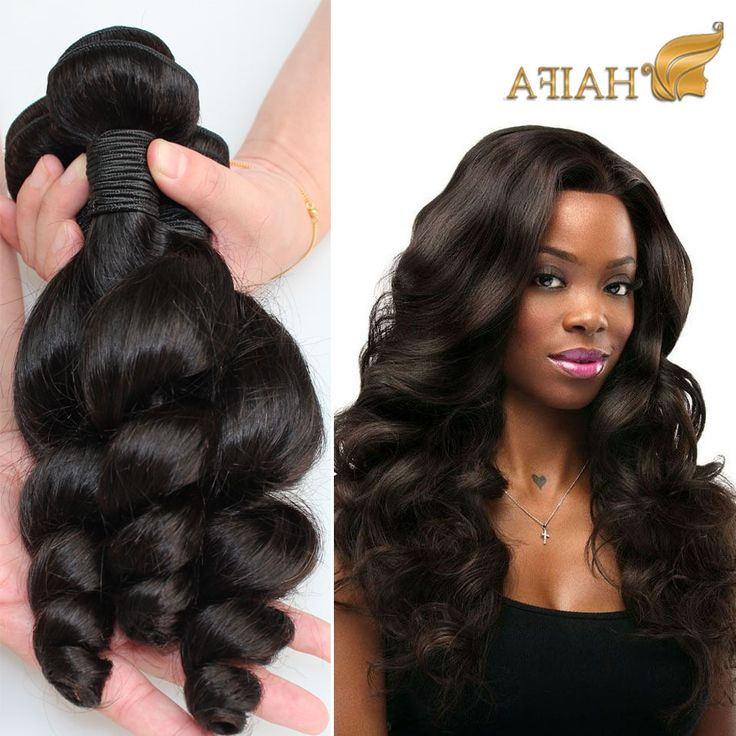 Peachy 1000 Ideas About Curly Weaves On Pinterest Curly Weave Hairstyle Inspiration Daily Dogsangcom