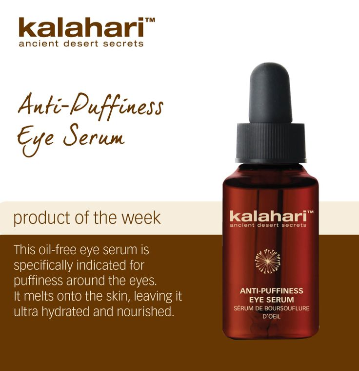 Health and Skin Care Products www.kalaharilifestyle.com  www.facebook.com/kalaharilifestyle