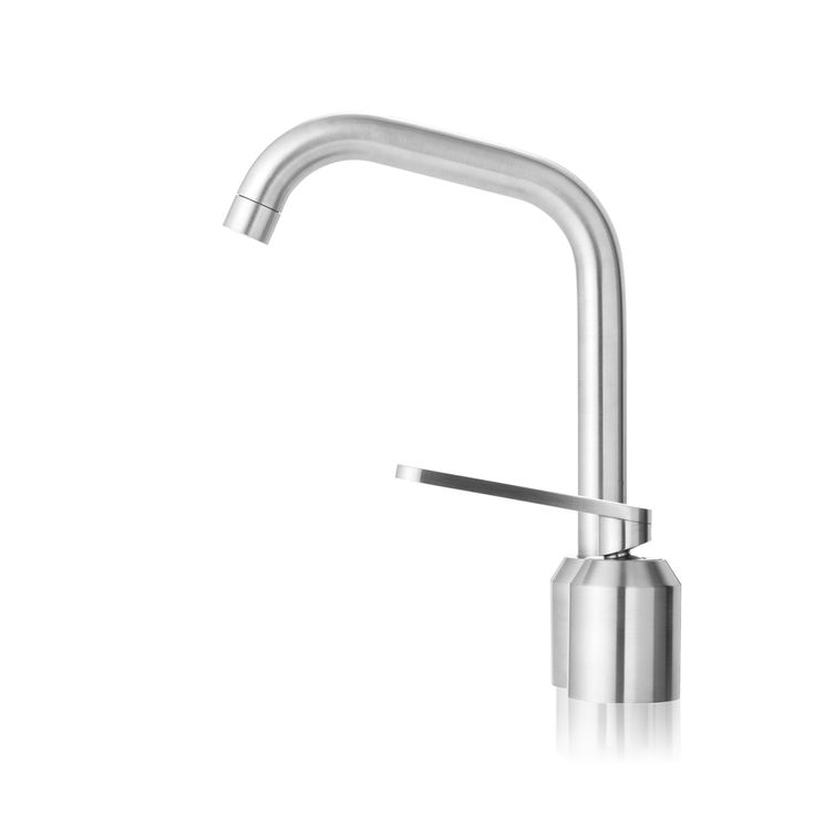 Vipp906 Bathroom Tap