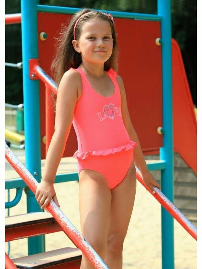 100% high quality the best attitude new concept Maillot de bain fille - 96 propositions - Archzine.fr ...