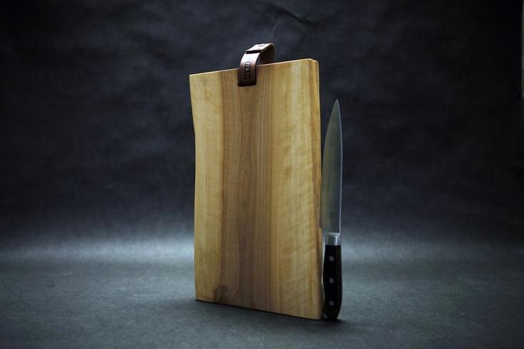 .TEBIAN – Chopping boards